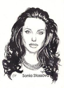 Angelina_